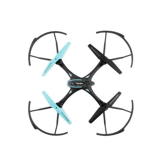 Buddy Toys drón 32
