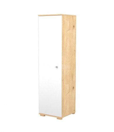 Timba Fanni 1 ajtós álló szekrény