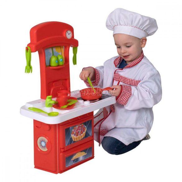 Smart mini játékkonyha