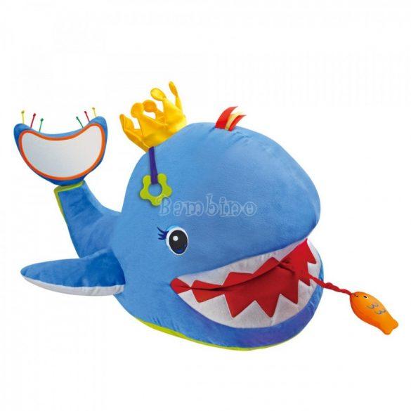 Ks Kids Nagy kék bálna