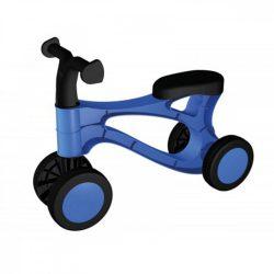 Lena kismotor bébitaxi - kék