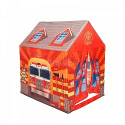 Tűzoltóság játszósátor