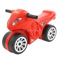 Motor GP kismotor