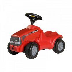 Minitrac Case 1170 CVX traktor bébitaxi