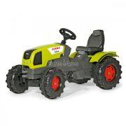 Rolly FarmTrac Claas Axos 340 játék pedálos traktor
