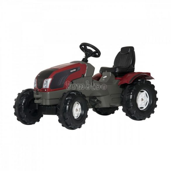Rolly FarmTrac Valtra T163 gyerek pedálos traktor