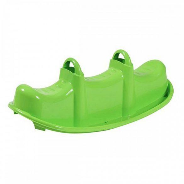 Zöld libikóka