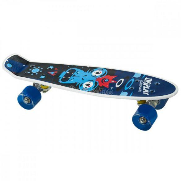 Penny board gördeszka