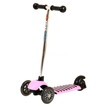 YBIKE Glider Deluxe roller