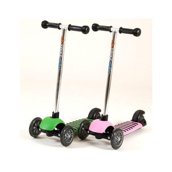 YBIKE Glider Deluxe roller (több színben)