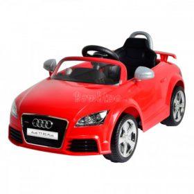 Gyerek jármű