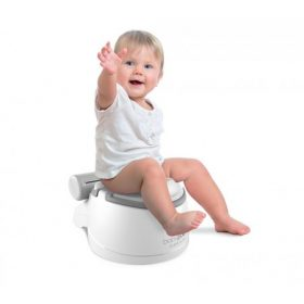 Bili, gyerek wc,